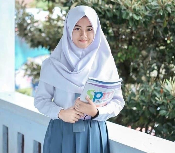 Hijab syar'i, hijabenka, hijab cantik, hijabers, hijab terbaru, hijab instan, hijab style. 30 Ide Keren Hijab Gambar Cewek2 Cantik Lucu Berhijab Mede Linmin