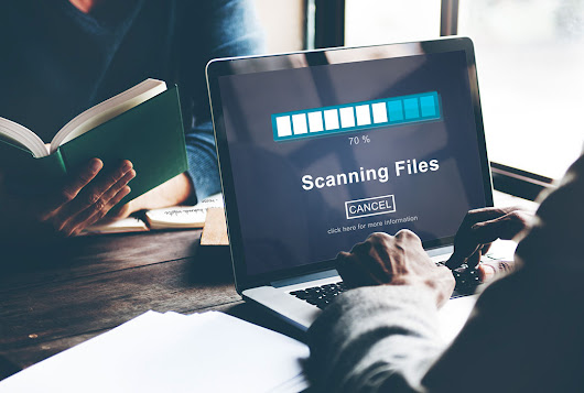 How to Scan Multiple Pages into One PDF (Without a Pro Scanner)