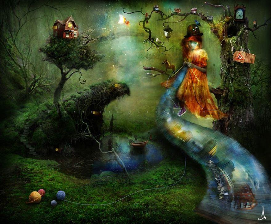 ilustraciones-surreales-digitales-alexander-jansson (6)