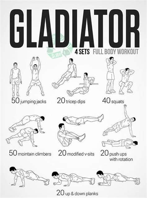 full body weight loss workouts   strip belly