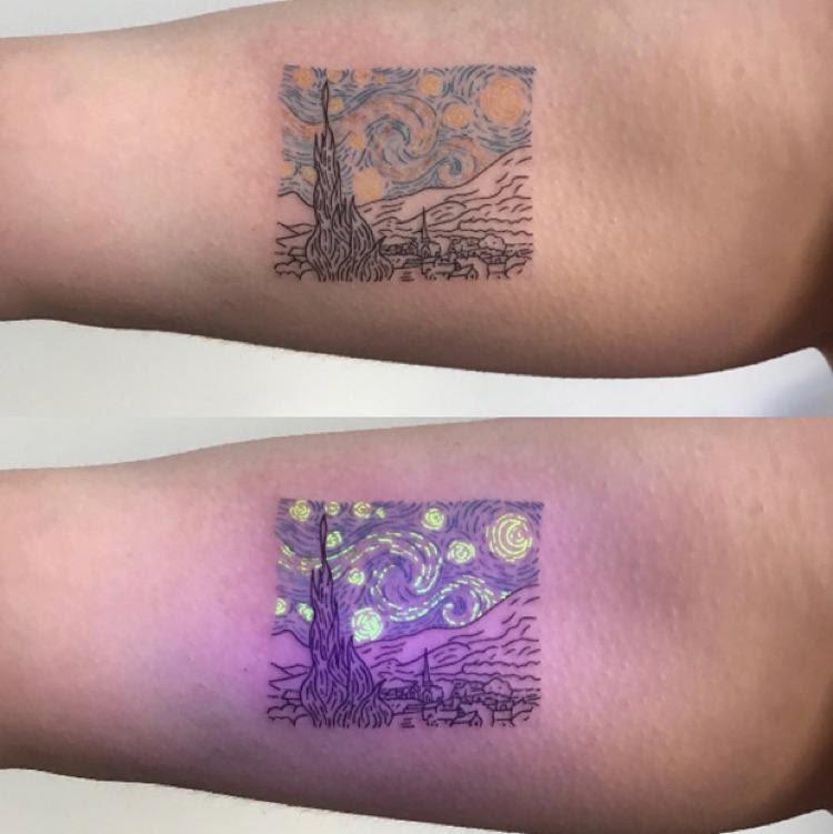 Tatuagem UV por Tukoi Oya (11)