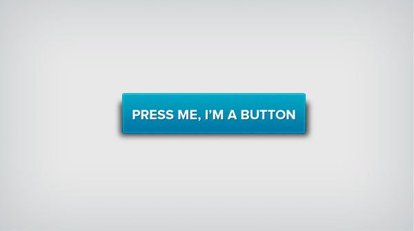 aqua-texture-button