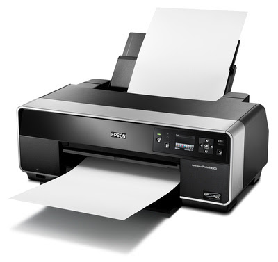 Epson R3000 – Copyright Epson America, Inc.