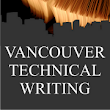 Technical Writing Meetup: Social Media & Tech Writing