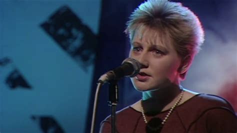 ymate  cocteau twins pearly dewdrops drops