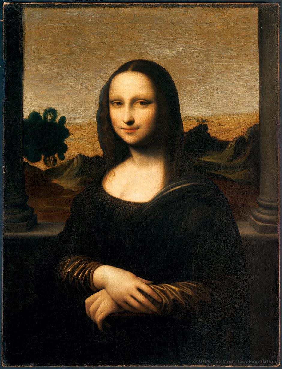Мона Лиза Айзелуортская, молодая Мона Лиза, молодая Джоконда, новая Мона Лиза, новая Джоконда, вторая Мона Лиза, вторая Джоконда, ранняя версия Мона Лиза, ранняя версия Джоконда.