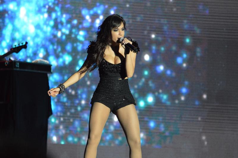 Wesley Safadão E Anitta Encerram O Msm Blog Social 1