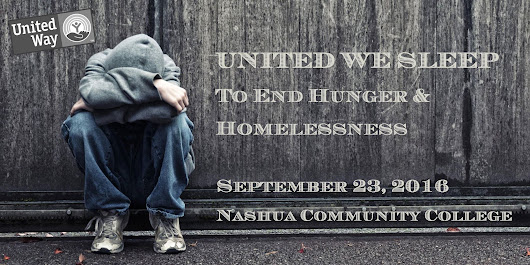 United Way of Greater Nashua