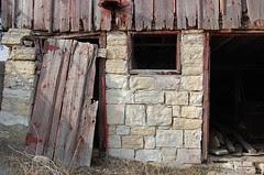 tilsy_barn_door3