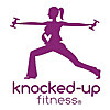 Knocked-Up Fitness