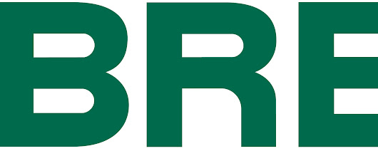 CBRE INSTRUCT VISION PROJECTS ON BEHALF OF BALFOUR BEATTY PLC - Vision Projects