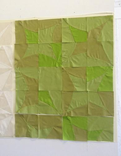 Rachel's blocks
