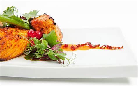 Food Pictures Download   PixelsTalk.Net