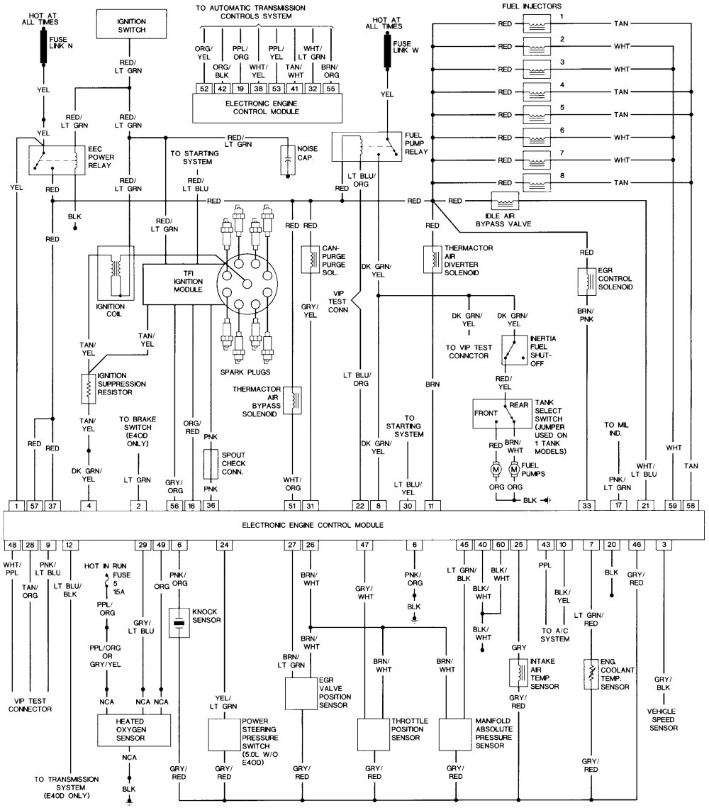 Ford F800 Truck Wiring Diagrams - Lt250r Wiring Diagram for Wiring Diagram  Schematics | 1980 Ford F800 Dump Truck Wiring Diagram |  | Wiring Diagram Schematics