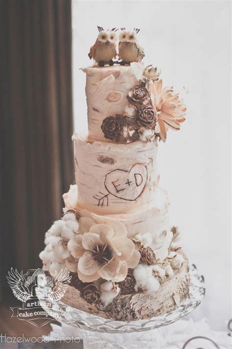 Best 25  Owl cake toppers ideas on Pinterest   Fondant owl