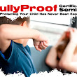 BULLYING « Jungle Gym Martial Arts New Rochelle