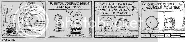 peanuts241.jpg (600×136)