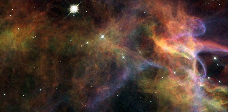 File:Close-up Veil Nebula.jpg