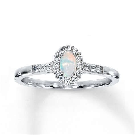 Get a Bachelorette Inspired Oval Shaped Engagement Ring at