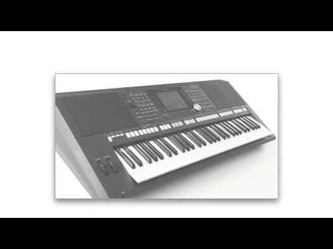 Image Result For Style Keyboard Yamaha Lagu Kenangan