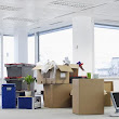 office removals hull | commercial removals | office relocation