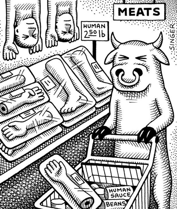 ilustraciones-satiricas-mundo-animal (8)