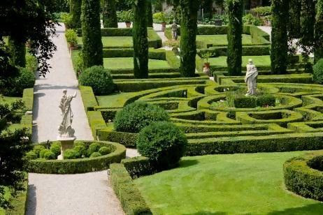 VERONA - much more than Giulietta's house....can't wait to return!