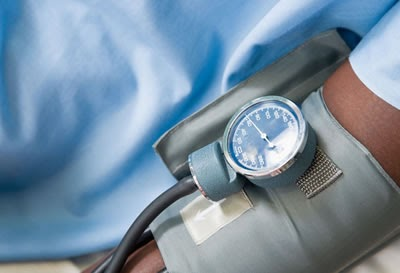 Dica: 2 cursos online de Enfermagem: Cardiologia e Pediatria