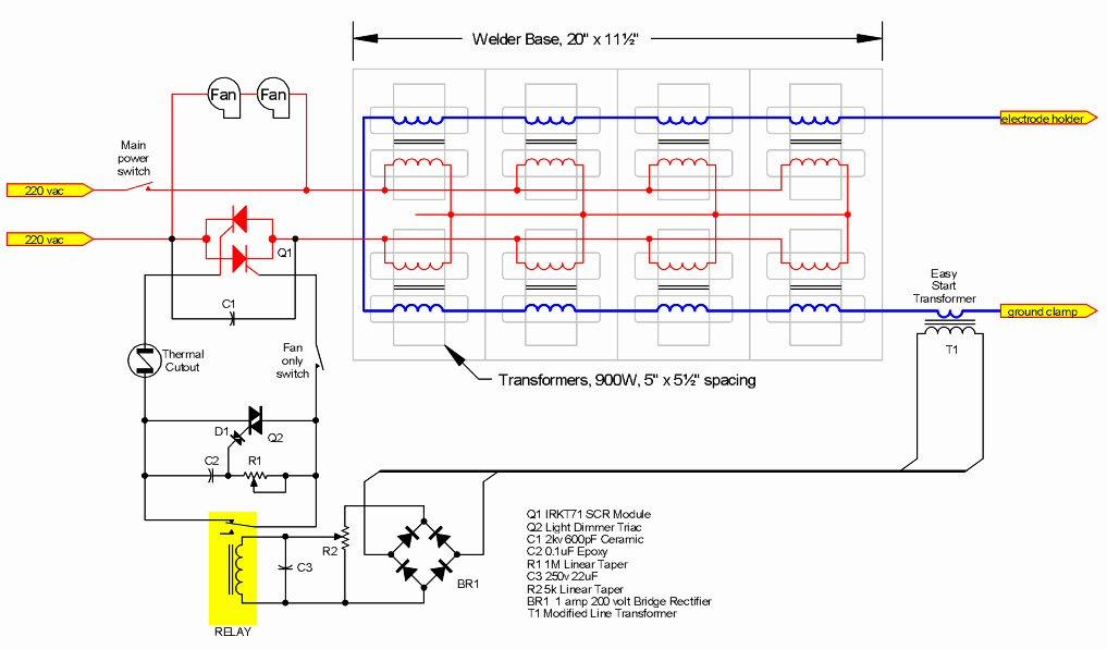 Diagram Gas Arc Welder Wiring Diagram Full Version Hd Quality Wiring Diagram Kdiagram Dsimola It