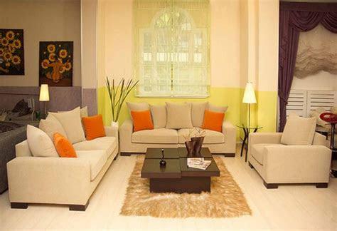 living room design ideas   budget decor ideasdecor ideas