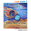 Amazon.com: Reclamation Series Volume 1 For the Want of a Pill eBook: Vic Broquard: Kindle Store