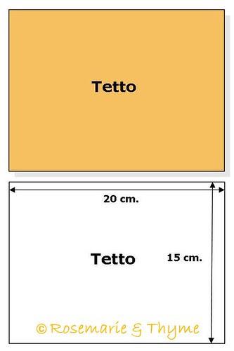casetta_pan_zenzero_2 - Copia