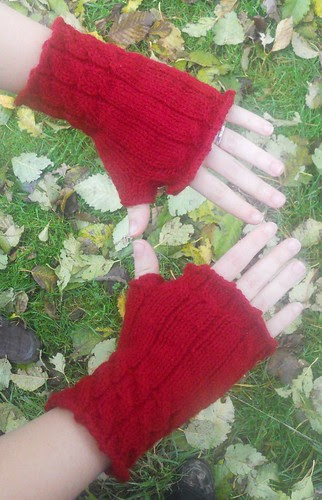 knitting 074