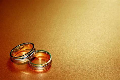 Wedding Invitation Background Designs Hd Cool 7 HD