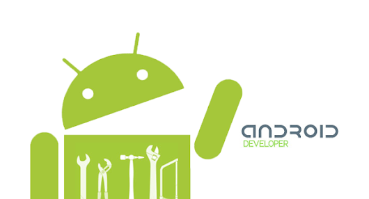 Become an Android Developer : Here is how you can create your first Android App – cyb3r