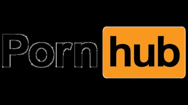 BE SINCERE!! If Porn Sites Decides To Publish The Names Of Their Viewers, Will You Be Safe?