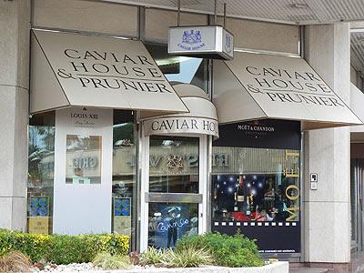 caviar House cannes.jpg