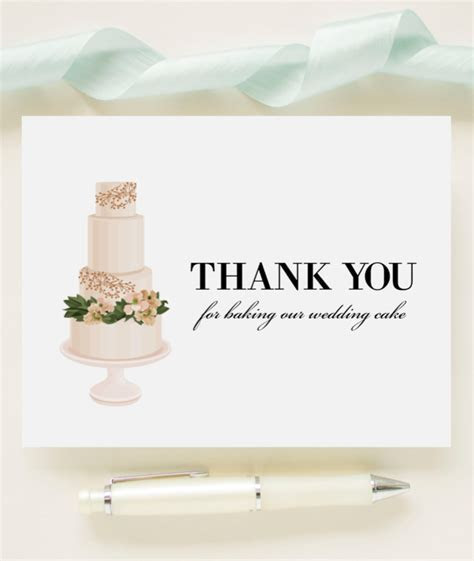 Custom Color Wedding Day Card for Your Groom, Fiance