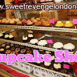 Cupcake Shops: A beneficial business venture in dessert industry - Sweet Revenge Bakery