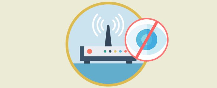 como-ocultar-conexion-red-wifi de router.png