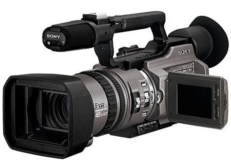 pro video camera   Professional Video Cameras [ Bangalore