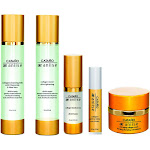 Collagen Anti Aging Skincare Collection Aniise by Adriana Catano