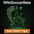 Football Tipster Reviews | Find The Best | Ignore The Worst