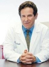 Запор при раке желудка лечение