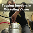 Tapping Emotions In Marketing Videos - T60 Productions