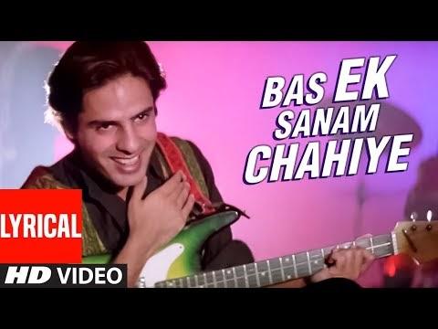 Saanson Ki Zaroorat Hai Jaise Song Lyrics