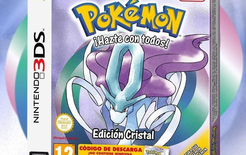 Pokemon Cia