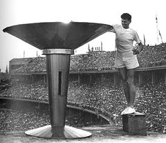 Sukan Olympic 1956 di Melbourne, Australia