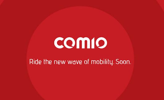 Topwise Will Soon Launch Its COMIO Smartphone Brand In India