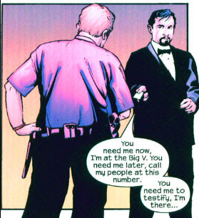 Iron Man v.3 #70